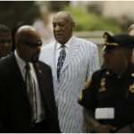 Accusations Against Cosby Are Part Of The Story In New African American Museum