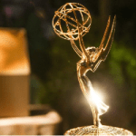 What Do The Emmy Nominations Tell Us About TV Right Now?