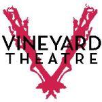 Managing Director, Vineyard Theatre (New York, NY)