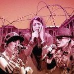 afghan-women-hip-hop