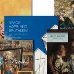 Restructuring At Yale University Press London Worries Critics
