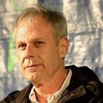 Google Restores Dennis Cooper's Blog, And Explains Why It Was Deleted Without Warning