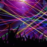 disco-1486113__480