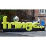 Is FringeNYC's Contract For Subsidiary Rights Fair?