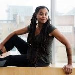 Suzan-Lori Parks, Pultizer-Winning Playwright, On Backlash In The Age Of Obama (And Brexit)
