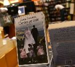Everyone Is Angry About The Unmasking Of Elena Ferrante, But For Wildly Different Reasons