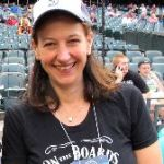 1476974358-sarah_wilke_otb_mariners_game_copy
