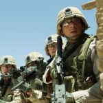 Ang Lee Pleads With Critics – And The Audience – To Give High-Frame Movie A Chance