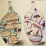 Critic Jonathan Jones And Artist Grayson Perry Duke It Out In A War Of Words