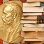 Does The Nobel Committee Have A Bias Against American Writers?