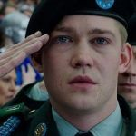billy-lynn-halftime-walk