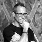 La Scala's Ballet Director Resigns After Eight Months