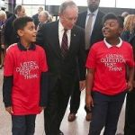 Michael Bloomberg Gives $50 Million To The Museum That Changed His Life