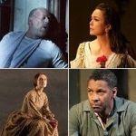 casting-screen-stars-200