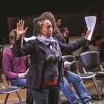 'The Every 28 Hours Plays' – A Theatrical Response To Ferguson, In Missouri And Nationwide