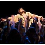 Russian City Cancels 'Jesus Christ Superstar' After Protests By Orthodox Christian Group