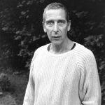 Klaus Kertess, Art Dealer Who Launched Major Careers, Dead At 76