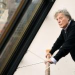 Tom Stoppard's First New Play In a Decade