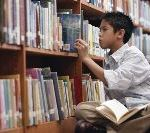 How Banning Books That People Worry Will Harm Children *Actually* Harms Children