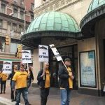 Pittsburgh Symphony Cancels Yet More Concerts; No Negotiations With Striking Musicians Scheduled