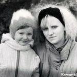 When Sergei Polunin's Mother Finally Saw Her Son Dance