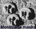 gylling_masks.jpg