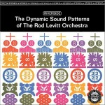 Dynamic Sound Patterns