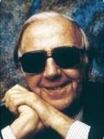 George Shearing, 1919-2011