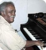 Ray Bryant, 1931-2011