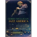 DVD: Gerry Mulligan