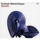 CD: Rudresh Mahanthappa