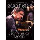 DVD: Zoot Sims