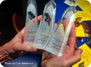Compatible Quotes: Awards