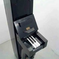 Special Piano For Hip-Hop And Rap