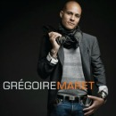 Recent Listening: Grégoire Maret
