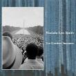 CD: Wadada Leo Smith