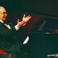 Compatible Quotes: Dave Brubeck