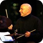 JoeyBaron foto web