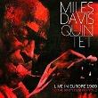 CD/DVD: Miles Davis