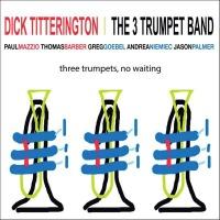 Titterington 3 trumpets