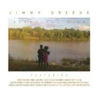 Monday Recommendation: Jimmy Greene