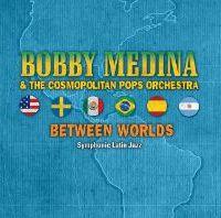 Recent Listening: Bobby Medina