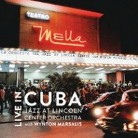 Monday Recommendation: JALC In Cuba
