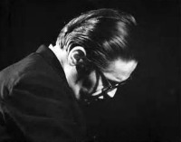Bill Evans After LaFaro