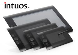 Small Of Wacom Intuos4 Driver