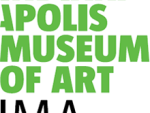 Indianapolis_Museum_of_Art_Logo_(2010)