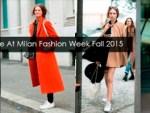 Best-street-style-milan-fashion-week-fall-2015