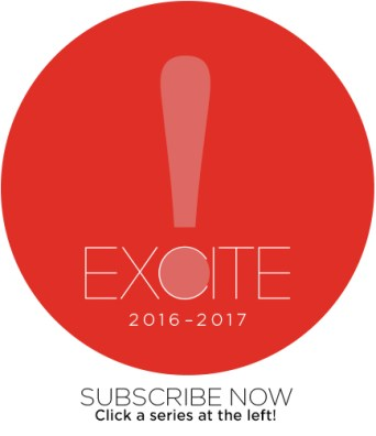 Excite_Click_A_Series