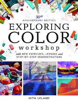 30th-exploring-color-workshop-by-nita-leland