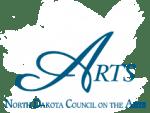 arts_logo_v3